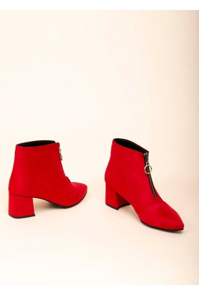 Aker Ayakkabı Bot