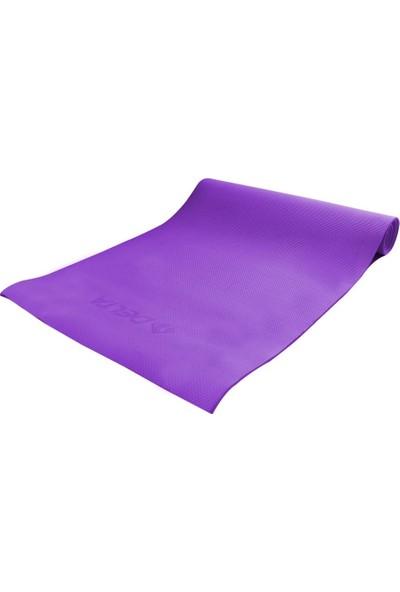 Delta Pilates Minderi & Yoga Matı
