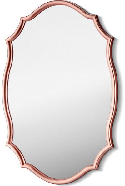 Mossa Home Rose Mossa Home Dekor Ayna