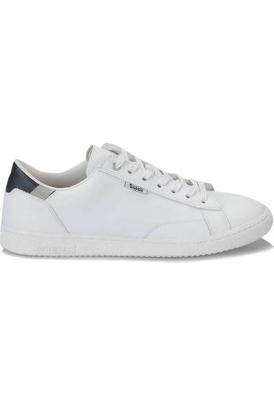 Dockers By Gerli 226102 Beyaz Erkek Sneaker Ayakkabı
