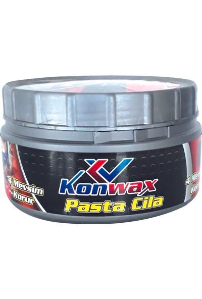 Konwax Pasta Cila 250 gr