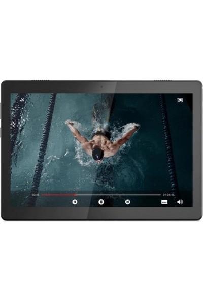 "Lenovo Tab M10 HD TB-X505F 32GB 10.1"" IPS Wifi Tablet - Siyah ZA4G0072TR"
