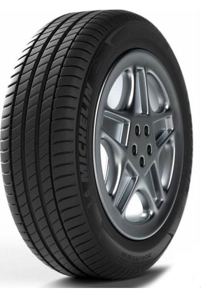 Michelin 235/55R18 104V XL Primacy 3 4x4 Yaz Lastiği