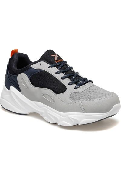Kinetix Baltıc 9Pr Lacivert Erkek Comfort Ayakkabı