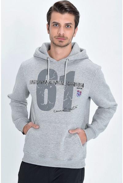 Ts Club Sweatshirt Dozer Cemil