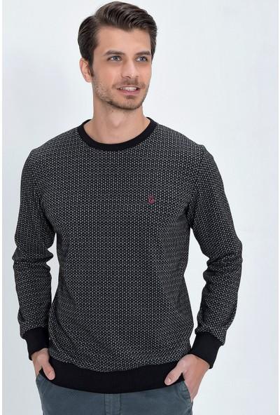 Ts Club Sweatshirt Basic