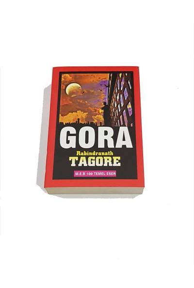 Gora - Rabindranath Tagore