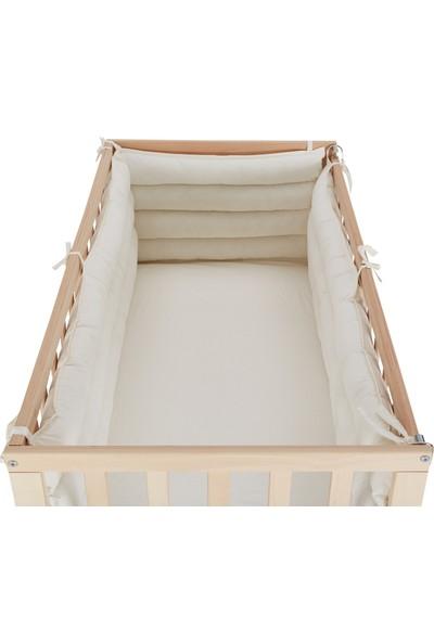 Babycom Pro Safe Bebek Yan Koruma Seti 60 x 120 cm