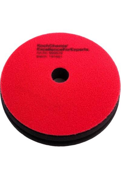 Koch Chemie Heavy Cut Pad 150X23