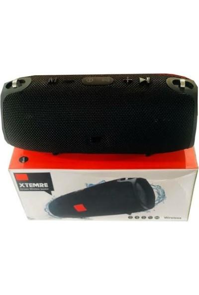 Psl 10.000 Mah Bluetooth Hoparlör
