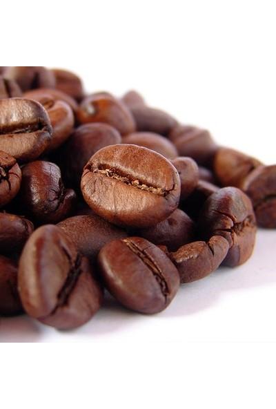 Menderes Efendi - Fındıklı Sütlü Türk Kahvesi 100 gr