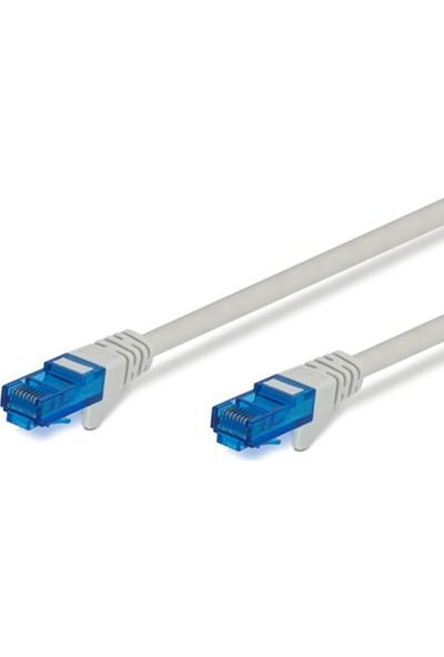HP Cat 6 Ethernet Kablosu 1.5 m