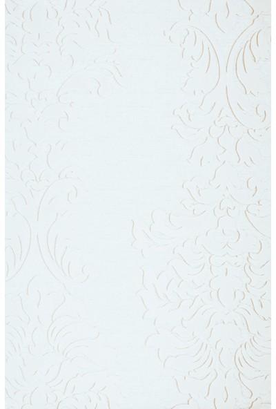 Asyün Mondial 1001 Beyaz 160 x 230 cm Halı