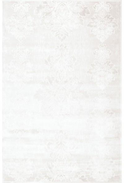 Asyün Mondial 14436 160 x 230 cm Halı