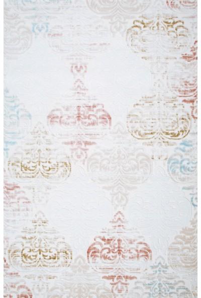 Asyün Avrasya 1485 160 x 230 cm Halı