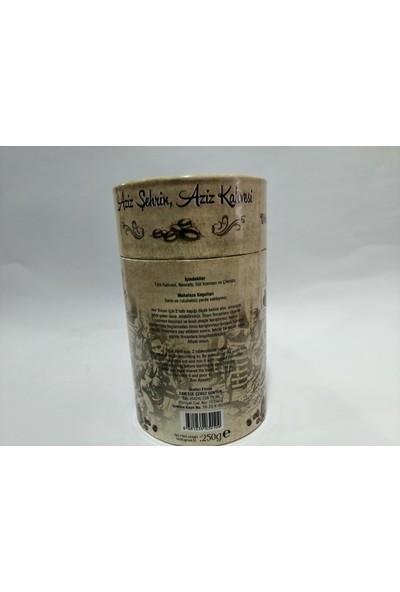 El-Aziz Dibek Kahvesi 250 gr