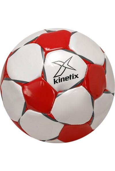 Kinetix Pablo Çok Renkli Unisex Futbol Topu