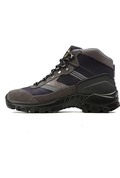 Grisport Erkek Trekking Bot Ve Ayakkabısı 13316S39G Mor