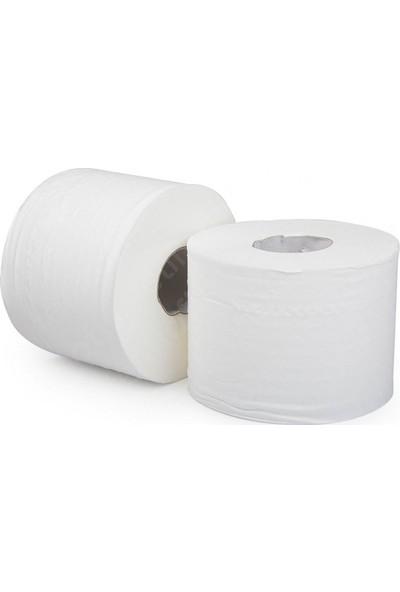 Free Comfort Tuvalet Kağıdı 48 Rulo