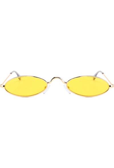 Fashion Moon GGZFMW0042 Kadın Güneş Gözlüğü