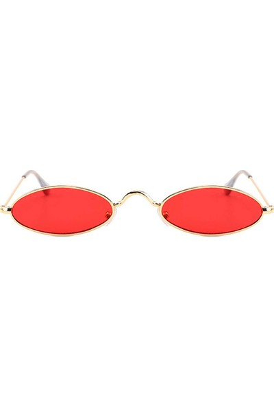 Fashion Moon GGZFMW0041 Kadın Güneş Gözlüğü