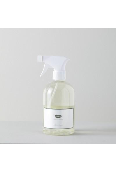 Chakra 500 ml Oda Kokusu Clean Cotton