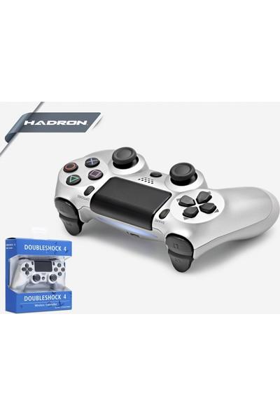 Hadron PS4 Dualshock 4 Joystick
