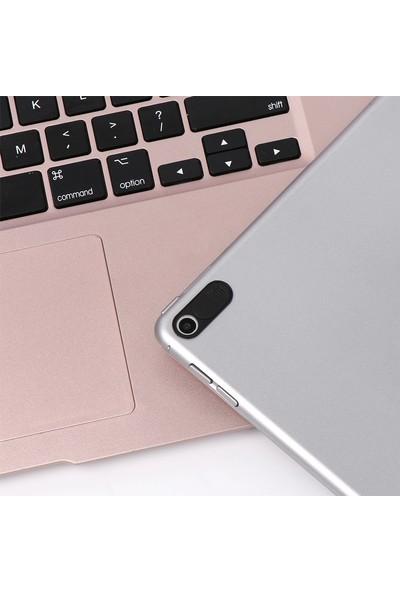 MediaTech Notebook Kamera Kapatıcı Koruyucu Geniş