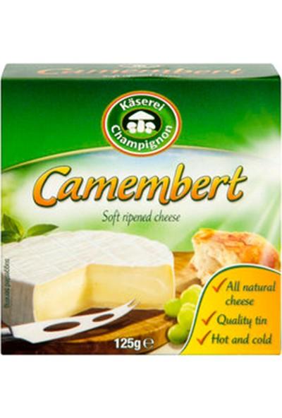 Kaserei Champignon Camembert Peyniri 125 gr