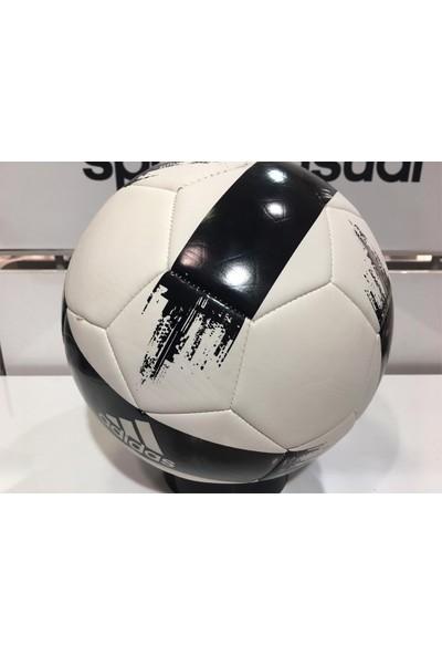 Adidas Epp Iı Futbol Topu