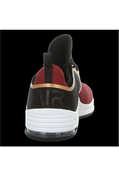 Nike Wmns Nike Air Max Bella Tr 2 Yürüyüş Ayakkabısı