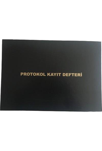World Protokol Kayıt Defteri