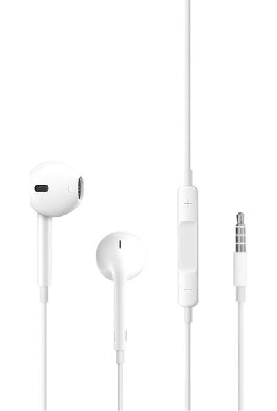 Acl Hifi Stereo Kulak Içi Kulaklık