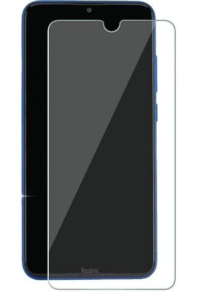 Mopal Xiaomi Redmi 8 Cam Ekran Koruyucu