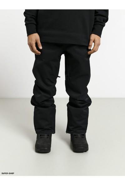 Thirtytwo Wooderson Bl Erkek Snowboard Pantolon