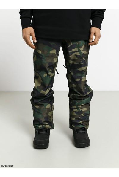 Thirtytwo Wooderson Cm Erkek Snowboard Pantolon