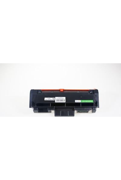 Printpen Samsung MLT-D116S M-2675 2825 2875 Printpen Muadil Toner 1200 Sayfa Siyah