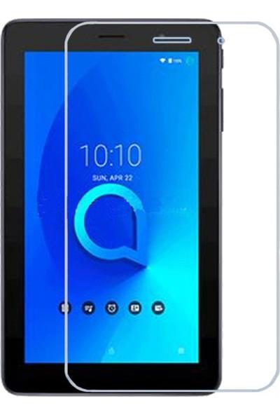 "Microcase Alcatel 1T 7"" Tablet Ekran Koruma Filmi"