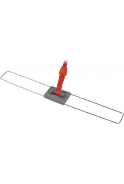 Ambalaj Gross Nemli Mop Tel Aparatı 80 cm