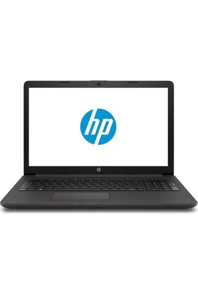 """HP 250 G7 Intel Core i5 8265U 12GB 1TB + 240GB SSD MX110 Freedos 15.6"""" Taşınabilir Bilgisayar 6MP66ES5"""