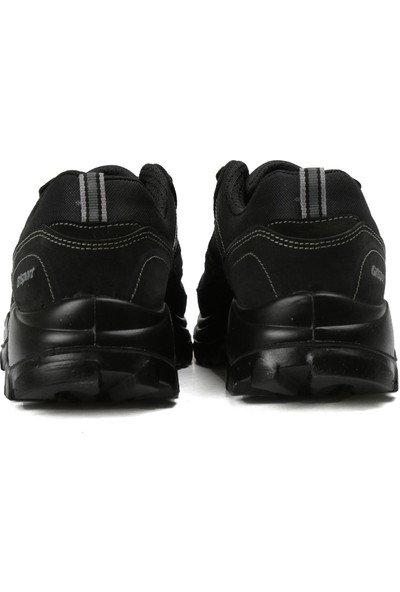 Grisport Unisex Outdoor Ayakkabısı 13318S45G Siyah
