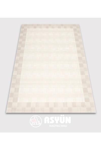 Asyün Sultanof 2155 Kemik 160 x 230 cm Halı