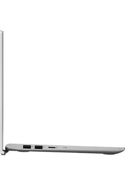 "Asus S432FL-EB085T Intel Core i7 10510U 16GB 512 GB SSD MX250 Windows 10 Home 14"" FHD Taşınabilir Bilgisayar"
