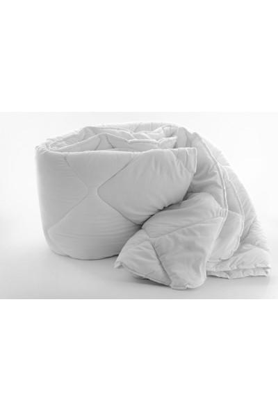 Alf Micro Boncuk Yastık Hediyeli Uyku Seti