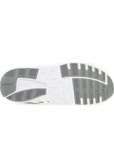 Lotto T3956 Breeze Free Erkek Günlük Ayakkabı
