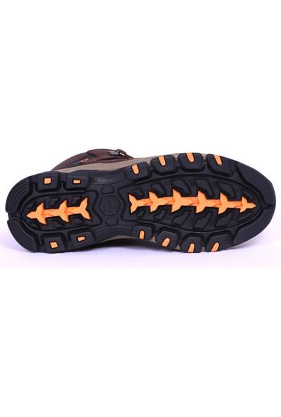 Lotto S1799 Alabama Wr Erkek Outdoor Ayakkabı