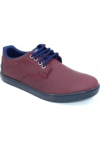 Lotto S1296 Faırford Erkek Günlük Ayakkabı