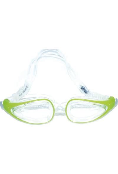 Lotto R1285 Google Drop Unisex Yüzücü Gözlüğü