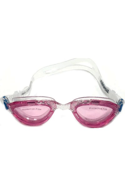 Lotto R1267 Goggle Art Unisex Yüzücü Gözlüğü