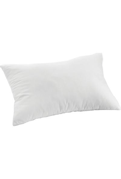 Alf Micro Silikon Yastık